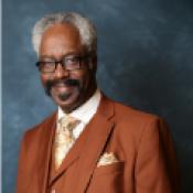 Dr David L Lane