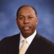 Emanuel White Sr