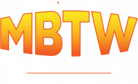 MBTW_Logo_white